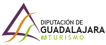 Logo Turismo Guadalajara